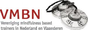 VMBN-logo def fotosp